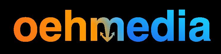 Oehmedia